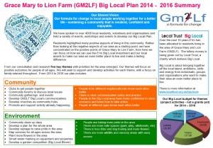 gm2lf summary plan
