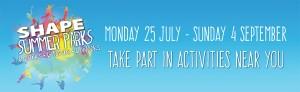 Shape_Six_Summer_Activities_980x300